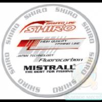 ML/3440014 Shiro Fluorocarbon