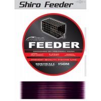 Shiro Feeder