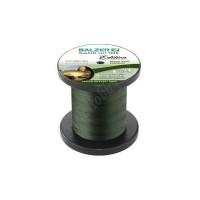 Fir textil Edition MK Premium 8ply/100% Spectra Honeywell BALZER
