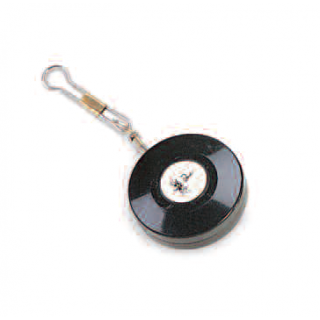 Clip port-accesorii Camor