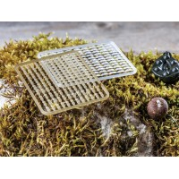 Stopper boilies ExtraCarp