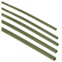 Tuburi siliconice ExtraCarp