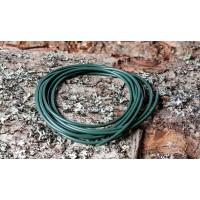 Tub PVC ExtraCarp