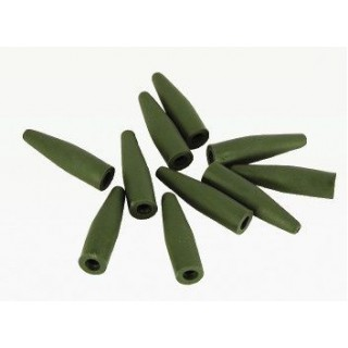 Conuri Tail Rubber ExtraCarp