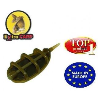 EC/75-7180 Pb Method Feeder ExtraCarp