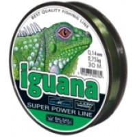 Fir Balsax Iguana 50m