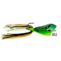 KR/77540702 Poper Frog Monster/6cm/11g