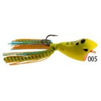 KR/77540705 Poper Frog Monster/6cm/11g