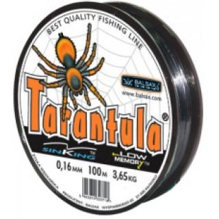 Fir Balsax Tarantula100m