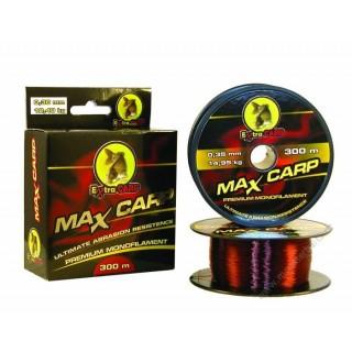 Fir ExtraCarp MaxCarp 300m
