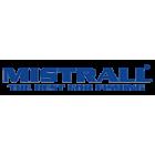 Mistrall