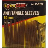 Mansete anti-tangle/60mm/20buc.