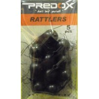 Rattler Predox pt. somn/5 buc.