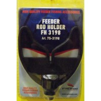Suport lanseta feeder/simetric