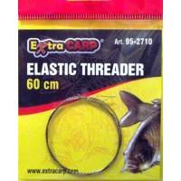 Cablu tras elastic/60cm