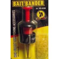 Bait Bander Set