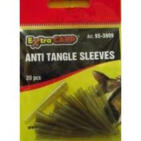 Mansete anti-tangle ExtraCarp