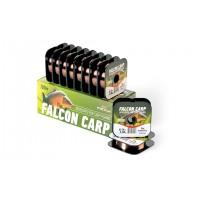 Monofilament Falcon Carp/100m