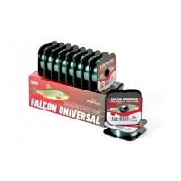Monofilament Falcon Universal/100m