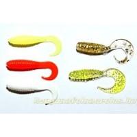 Mini twister/3cm