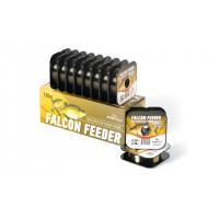 Monofilament Falcon Feeder/100m