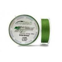 Fir textil Shiro Mistrall/verde