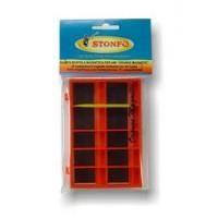 Cutie magnetica STONFO